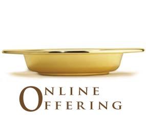 Online_Offering.220100514_std
