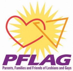 PFLAG_Logo.22081349_std