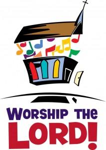 worship.24471437_std